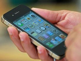 5 nguyên nhân khiến smartphone ngày càng ì ạch và cách phòng tránh việc ấy