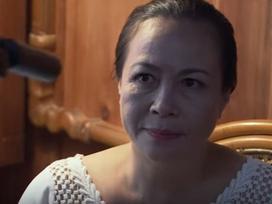 'Người phán xử' tập 46: Thế 'Chột' xử tử vợ ông trùm