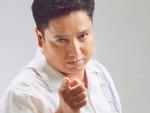 NSƯT Chí Trung: Năm nay là năm cuối cùng tôi tham gia Táo Quân-6