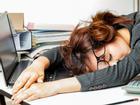 Cứ ngủ muộn sau 11 giờ đêm rồi bạn sẽ nhận phải các hậu quả tiêu cực