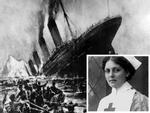 Chuyện gì đã xảy ra với những nạn nhân sống sót trong thảm họa Titanic-1