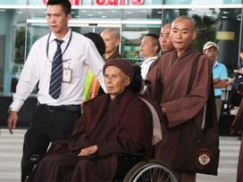 Người đầu tiên đưa 'bông hồng cài áo' vào lễ Vu Lan ở Việt Nam