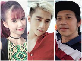 Những sao Việt sở hữu fanpage đông kỷ lục khiến truyền thông cũng ngưỡng mộ