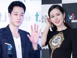 Sao Hàn 31/8: So Ji Sub và Son Ye Jin tái hợp sau 16 năm