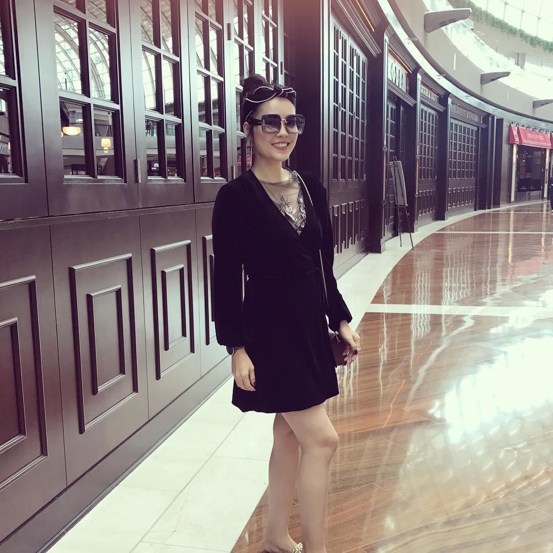 Tin sao Việt 31/8: Sau nghi vấn gương vỡ lại lành, Linh Chi khẳng định hiện tại chỉ có công việc-8