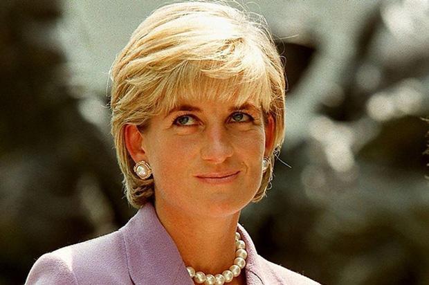 Những giả thiết xung quanh sự ra đi đột ngột của Công nương Diana đúng 20 năm về trước-1