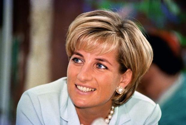 Những giả thiết xung quanh sự ra đi đột ngột của Công nương Diana đúng 20 năm về trước-3