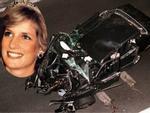 Có lần Hoàng tử Harry bệnh nặng phải nhập viện, hành động của Công nương Diana đã khiến nhiều người bất ngờ-4