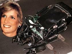 Những giả thiết xung quanh sự ra đi đột ngột của Công nương Diana đúng 20 năm về trước
