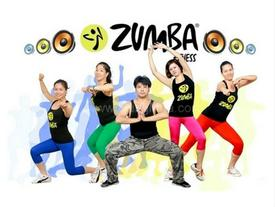 HLV dạy Zumba 'vạch tội' mà chị em hay mắc phải khiến tập không hiệu quả còn có thể kiệt sức