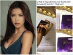 Hoa hậu Hoàn vũ Việt Nam 2017 bị bao vây bởi dàn ngôi sao Vietnams Next Top Model-12
