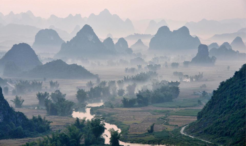 10 bộ ảnh đẹp cuộc thi Dấu ấn Việt Nam-4