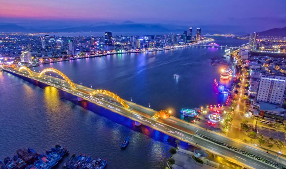 10 bộ ảnh đẹp cuộc thi Dấu ấn Việt Nam-6