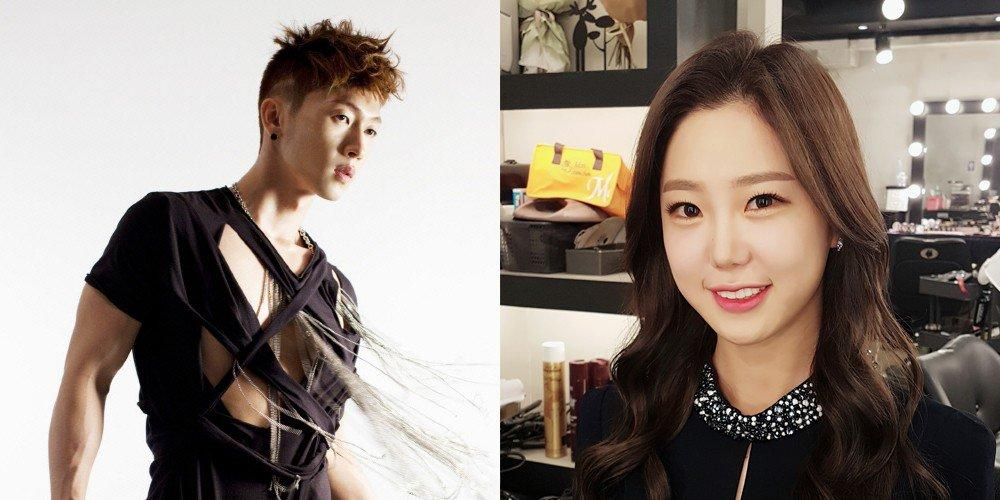 Sao Hàn 1/9: Biểu tượng sexy HyunA khiến cư dân mạng đỏ mặt vì chiếc quần phản chủ-6