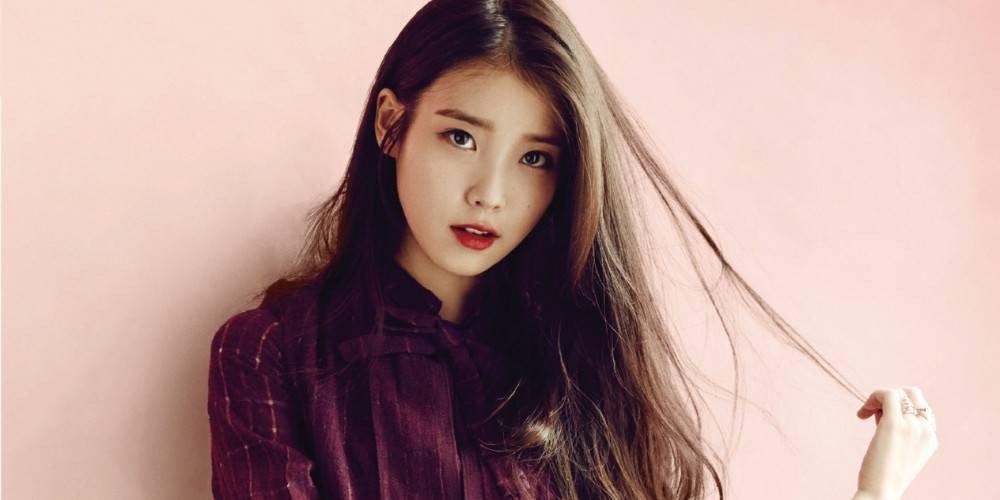 Sao Hàn 1/9: Biểu tượng sexy HyunA khiến cư dân mạng đỏ mặt vì chiếc quần phản chủ-2
