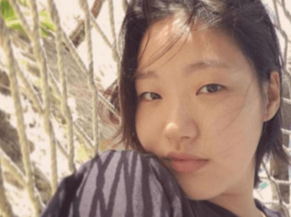 Sao Hàn 1/9: Biểu tượng sexy HyunA khiến cư dân mạng đỏ mặt vì chiếc quần phản chủ-8