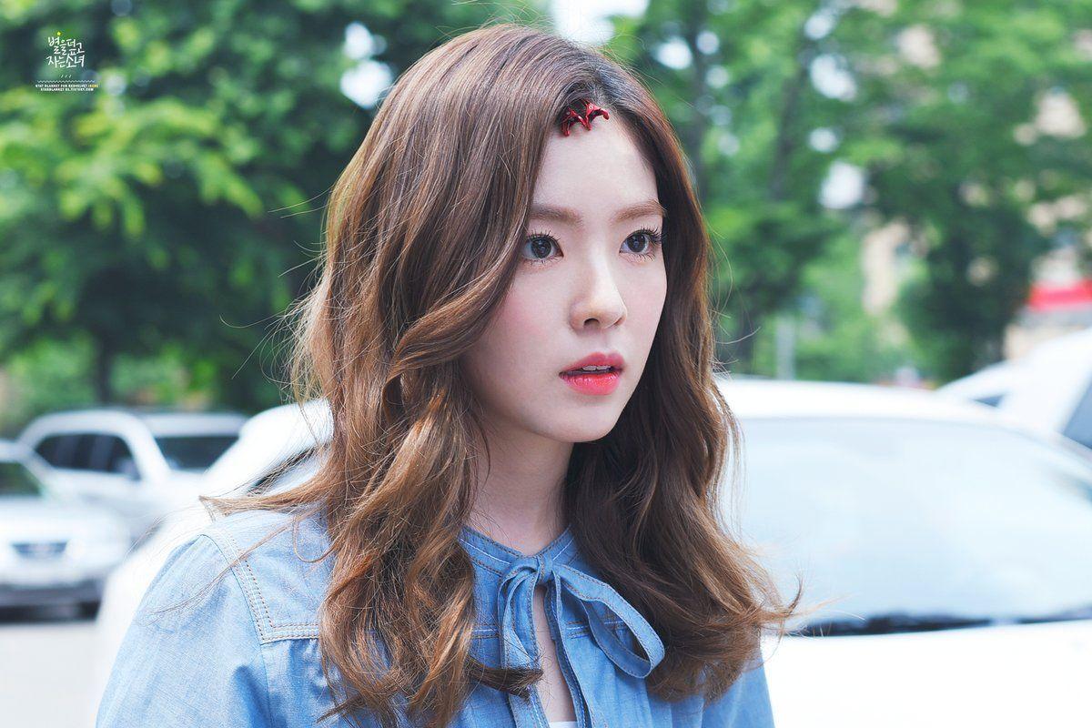 Sao Hàn 1/9: Biểu tượng sexy HyunA khiến cư dân mạng đỏ mặt vì chiếc quần phản chủ-9