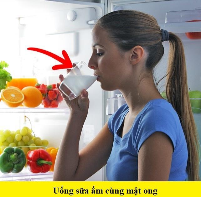9 điều bạn không nên làm khi đói-4
