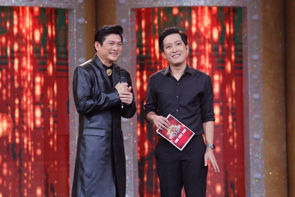 Vân Quang Long bất ngờ tiết lộ mắc bệnh thanh quản nên không thể theo nghề-2
