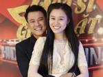 Vân Quang Long bất ngờ tiết lộ mắc bệnh thanh quản nên không thể theo nghề
