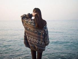 Một người đã hứa hẹn ở bên bạn cả đời rồi lại đổi thay, thì đừng tiếc nuối làm gì…