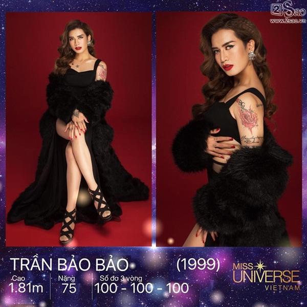 Chết cười với ảnh chế Hà Hồ rủ Sơn Tùng, Phi Thanh Vân đi thi Hoa hậu Hoàn vũ Việt Nam-13