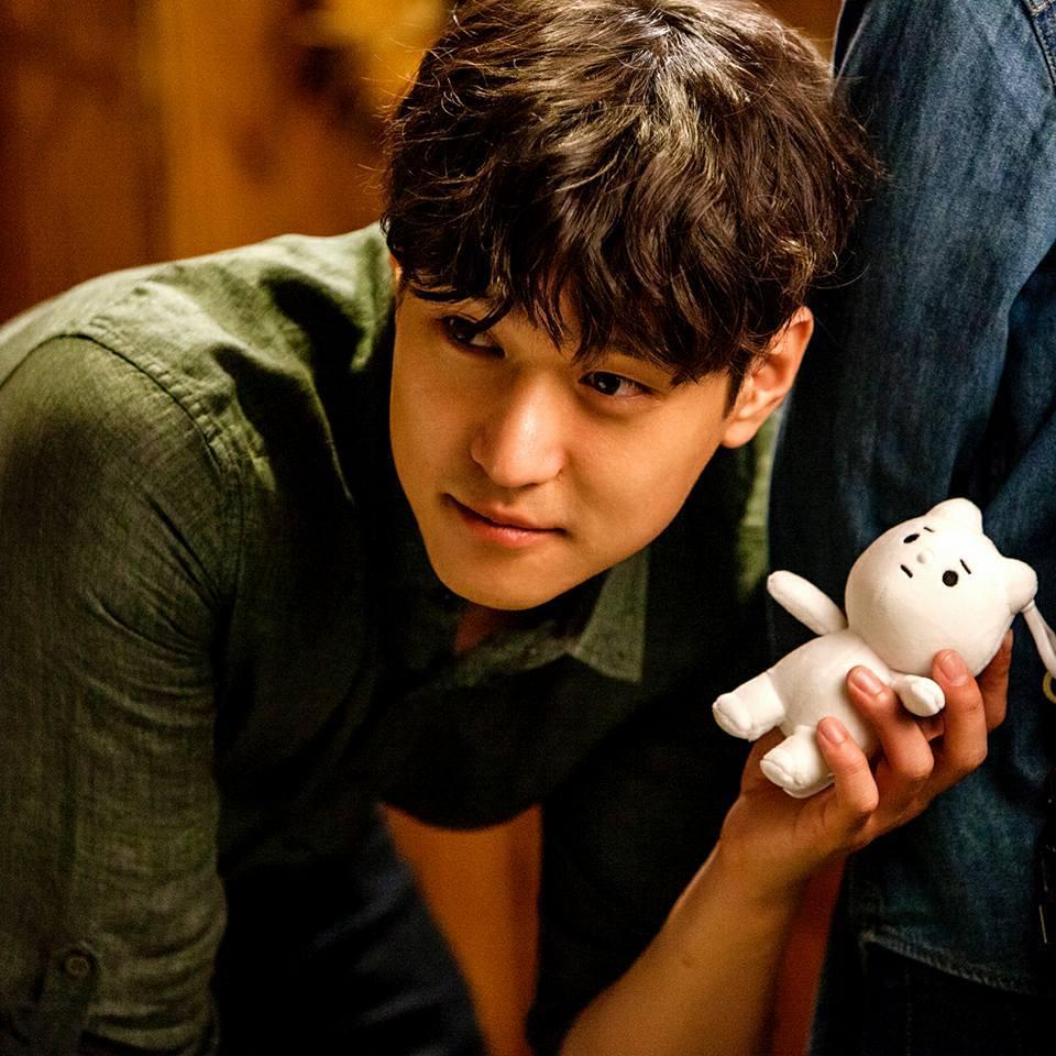 Sao Hàn 2/9: Kim Hee Sun từng muốn giải nghệ, di cư vì rating phim quá thảm-5