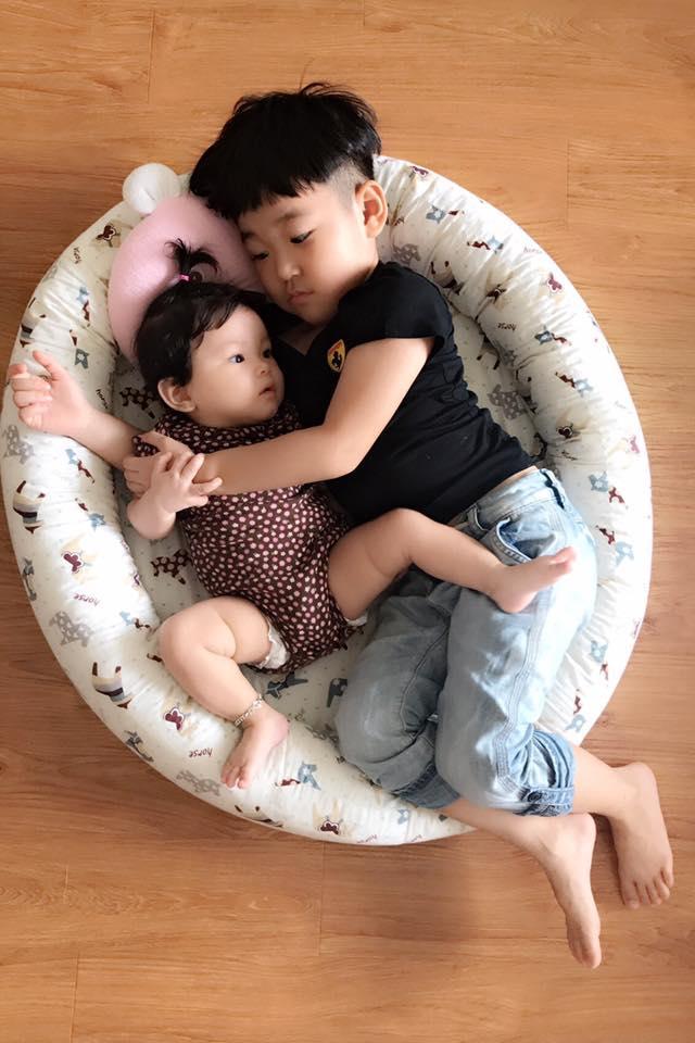 Tin sao Việt 2/9: Sao Việt tưng bừng chào đón ngày Quốc Khánh Việt Nam-5