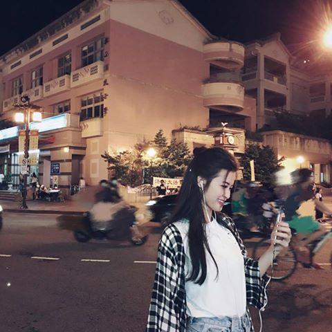 Tin sao Việt 2/9: Sao Việt tưng bừng chào đón ngày Quốc Khánh Việt Nam-10