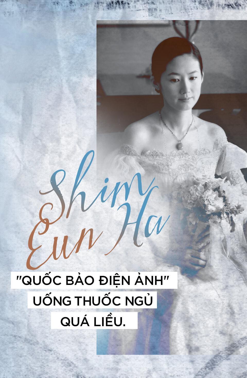 Hôn nhân sao Hàn - đại gia: Có chết cũng phải im lặng-7