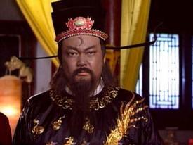Dàn sao nam 'Bao Thanh Thiên' sau 20 năm giờ ra sao?