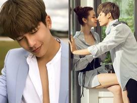 Nói về nghi án hẹn hò của Yoon Trần với MLee, quản lý cho biết 'Tôi cũng hoang mang'