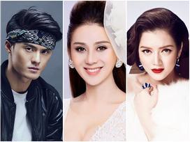 Tên 'công chúa' Lâm Khánh Chi hot nhất tuần khi công khai cuộc tình với nữ nghệ sĩ cải lương
