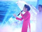 Học trò Chí Thiện tập ngáp liên tục để hát giống diva Mỹ Linh