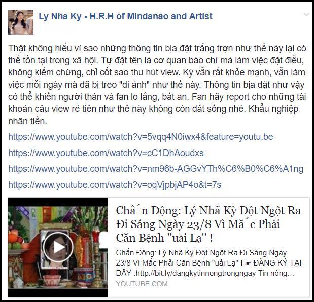 Tên công chúa Lâm Khánh Chi hot nhất tuần khi công khai cuộc tình với nữ nghệ sĩ cải lương-6
