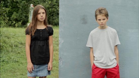 Tiết lộ gây sốc về giới tính thật của những cậu bé nổi tiếng trên màn ảnh-9