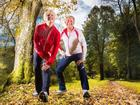 12 thói quen giúp bạn kéo dài tuổi thọ và sống tới 100 tuổi