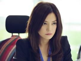 'Én nhỏ' Triệu Vy xếp đầu danh sách những ngôi sao bị ghét nhất Trung Quốc