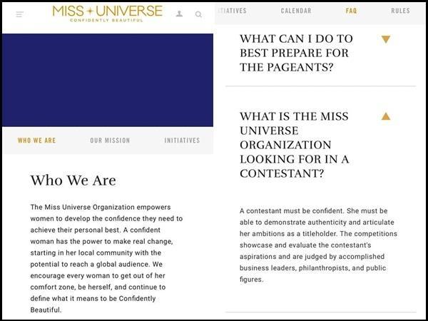 Bị chê không có vẻ đẹp hoa hậu, Hoàng Thùy lấy tiêu chí Miss Universe dạy dỗ anti-fan-4