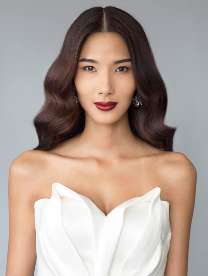 Bị chê không có vẻ đẹp hoa hậu, Hoàng Thùy lấy tiêu chí Miss Universe dạy dỗ anti-fan-6