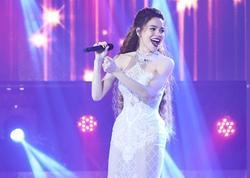 Hồ Ngọc Hà: 'Ngày xưa khán giả nói tôi hát kém là rất đúng'