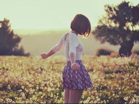 Yêu thì yêu thôi, ai biết ngày mai người ta sẽ phản bội mình?