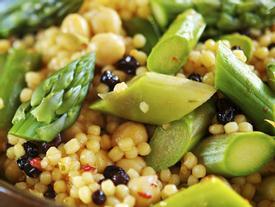 Những sai lầm cực kỳ nguy hiểm khi ăn chay