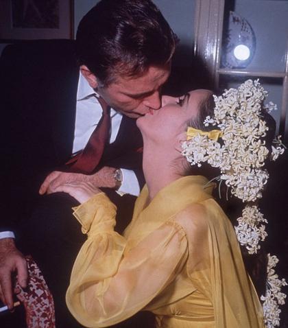 Ai cũng chỉ có một lần để sống, và đây là lý do Angelina Jolie quay lại với Brad Pitt?-3