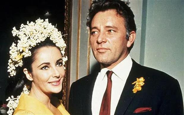 Ai cũng chỉ có một lần để sống, và đây là lý do Angelina Jolie quay lại với Brad Pitt?-4