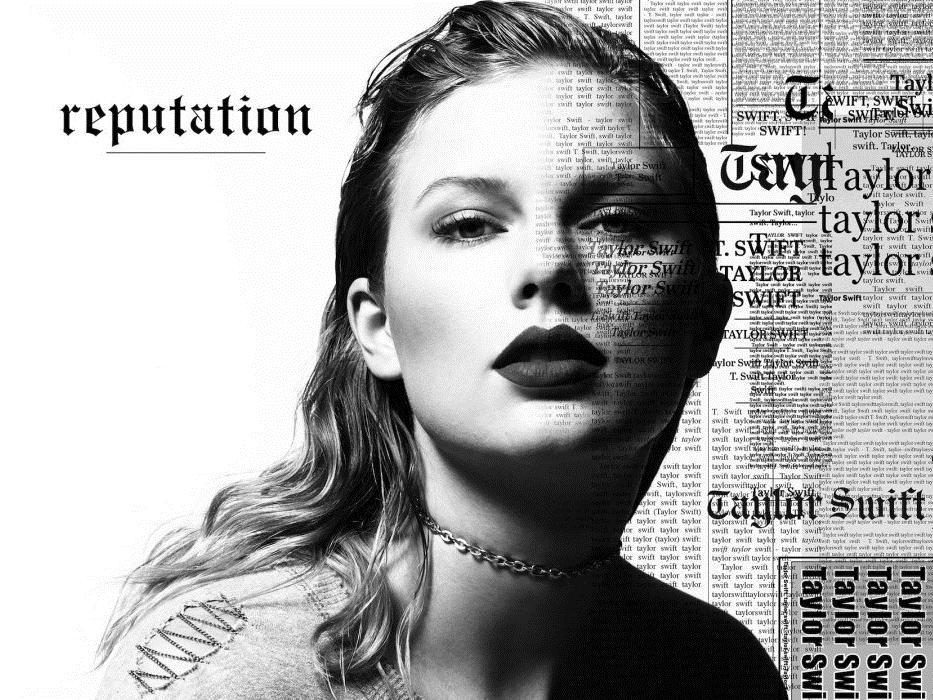 """Không ngủ quên trên chiến thắng, Taylor Swift tiếp tục """"công phá"""" bằng ca khúc viết về tình mới"""
