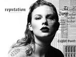 Không ngủ quên trên chiến thắng, Taylor Swift tiếp tục 'công phá' bằng ca khúc viết về tình mới