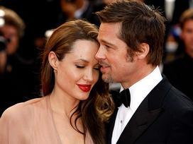 Ai cũng chỉ có một lần để sống, và đây là lý do Angelina Jolie quay lại với Brad Pitt?