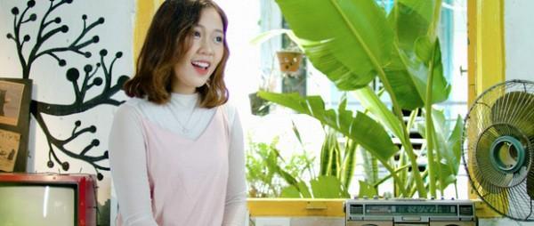 Indie music: Chất gây nghiện đang phủ sóng loạt MV Vpop-5