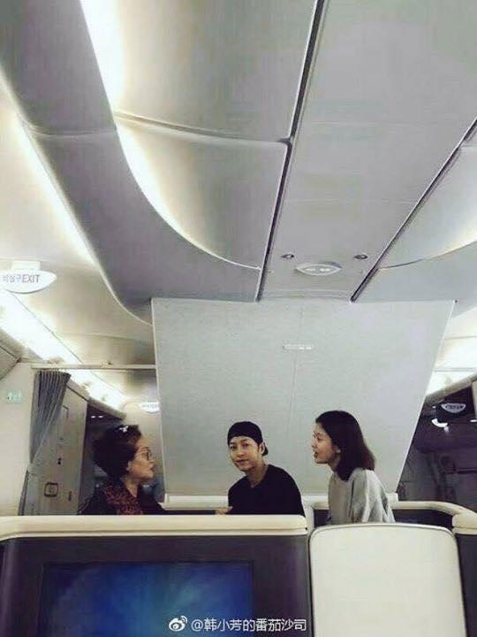 Sao Hàn 4/9: Song Joong Ki và Song Hye Kyo xác nhận đã chụp ảnh cưới-1